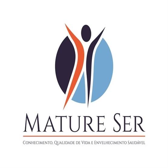 Inglês para Maturidade - Avançado com Conversação